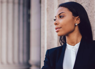 6 Ways Organizations Can Combat Racial Inequality from Within