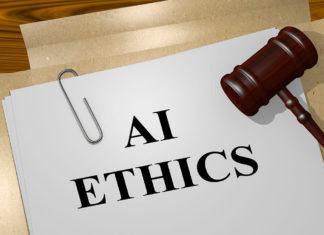 AI and Data Ethics: 5 Principles to Consider