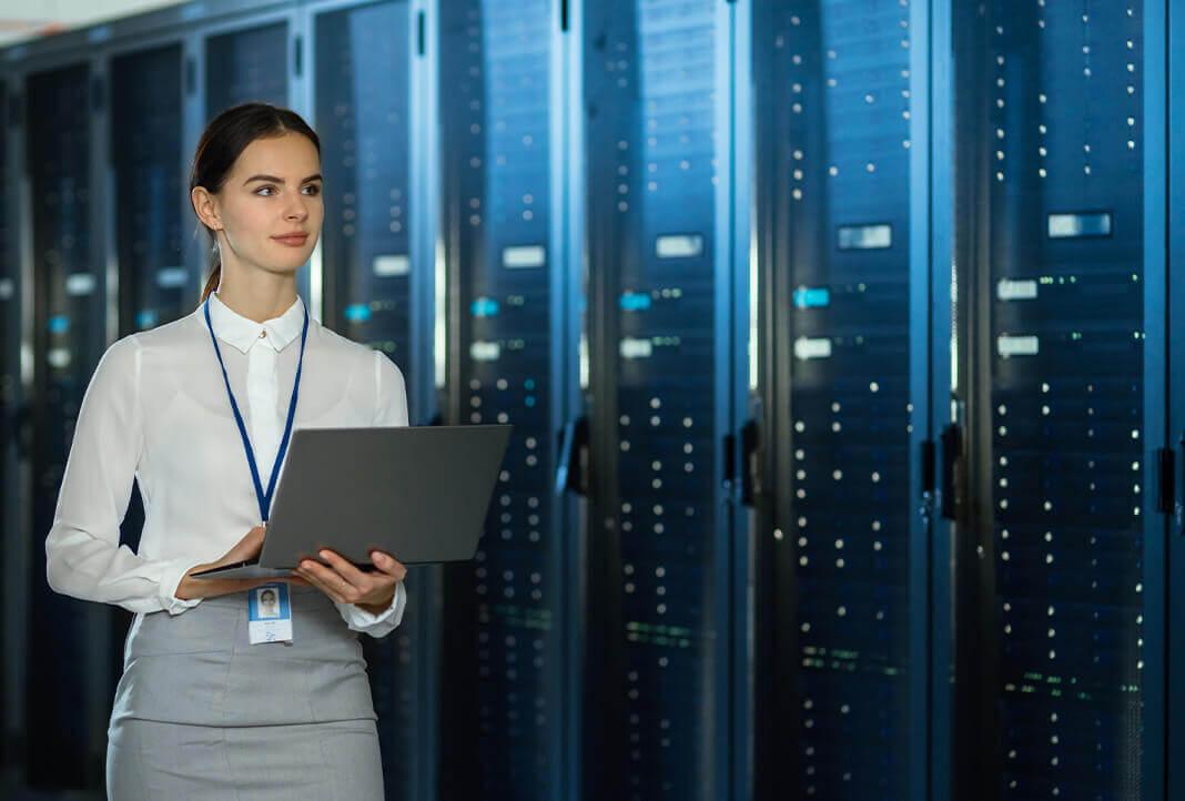 AI and Data Ethics: Data Governance