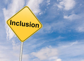 Better to Best — ADP's Diversity and Inclusion Road Map