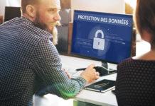 Confidentialité et aspects légaux des données des employés : évolution et inquiétudes