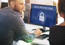 How Legal and Privacy Concerns Around Employee Data Are Evolving
