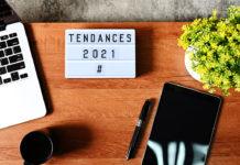Tendances technologiques en gestion du capital humain (GCH) pour 2021