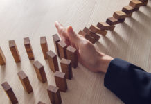 Third-party Risk Management: Hold Your Vendors to High Standards