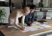 Worried About the Evolving Workforce? Skills Are A Good Place to Start