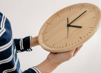 How to Establish a Personal Time Off Donation Program