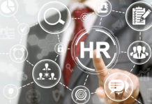 Less Burden, More Focus on the Bottom Line — The Case For Outsourcing HR